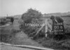 SD550400B, Ordnance Survey Revision Point photograph in Greater Manchester