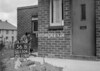 SD550456B, Ordnance Survey Revision Point photograph in Greater Manchester