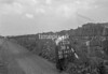 SD540338A, Ordnance Survey Revision Point photograph in Greater Manchester