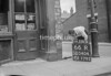SD540466R, Ordnance Survey Revision Point photograph in Greater Manchester