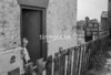 SD540438B, Ordnance Survey Revision Point photograph in Greater Manchester