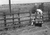 SD530490A2, Ordnance Survey Revision Point photograph in Greater Manchester