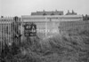 SD540449A, Ordnance Survey Revision Point photograph in Greater Manchester
