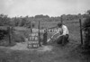 SD540517B, Ordnance Survey Revision Point photograph in Greater Manchester