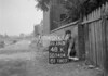 SD540448K, Ordnance Survey Revision Point photograph in Greater Manchester