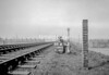 SD560389A, Ordnance Survey Revision Point photograph in Greater Manchester