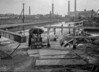 SD570580L, Ordnance Survey Revision Point photograph in Wigan
