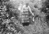SD540461K, Ordnance Survey Revision Point photograph in Greater Manchester