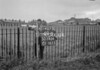 SD540449B, Ordnance Survey Revision Point photograph in Greater Manchester