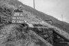 SD570329A, Ordnance Survey Revision Point photograph in Greater Manchester