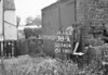 SD540438A, Ordnance Survey Revision Point photograph in Greater Manchester