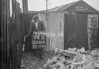 SD540494A, Ordnance Survey Revision Point photograph in Greater Manchester