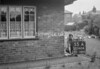 SD540455A, Ordnance Survey Revision Point photograph in Greater Manchester