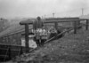 SD570578B, Ordnance Survey Revision Point photograph in Wigan