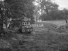 SD540500A, Ordnance Survey Revision Point photograph in Greater Manchester