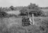 SD540433B, Ordnance Survey Revision Point photograph in Greater Manchester