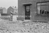 SD570326A, Ordnance Survey Revision Point photograph in Greater Manchester