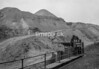 SD560333C, Ordnance Survey Revision Point photograph in Greater Manchester