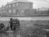 SD550594C, Ordnance Survey Revision Point photograph in Greater Manchester