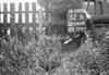 SD540452B, Ordnance Survey Revision Point photograph in Greater Manchester