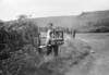 SD540441B, Ordnance Survey Revision Point photograph in Greater Manchester