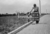 SD540461B, Ordnance Survey Revision Point photograph in Greater Manchester