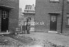 SD560396B, Ordnance Survey Revision Point photograph in Greater Manchester