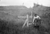 SD540441A, Ordnance Survey Revision Point photograph in Greater Manchester