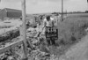 SD540491B, Ordnance Survey Revision Point photograph in Greater Manchester