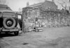 SD560376K, Ordnance Survey Revision Point photograph in Greater Manchester