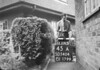 SD540445A, Ordnance Survey Revision Point photograph in Greater Manchester