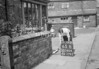 SD540465B, Ordnance Survey Revision Point photograph in Greater Manchester