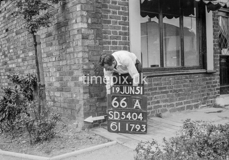SD540466A, Ordnance Survey Revision Point photograph in Greater Manchester