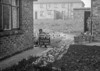 SD550409B, Ordnance Survey Revision Point photograph in Greater Manchester