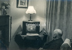 Timepix Collection - individual photograph