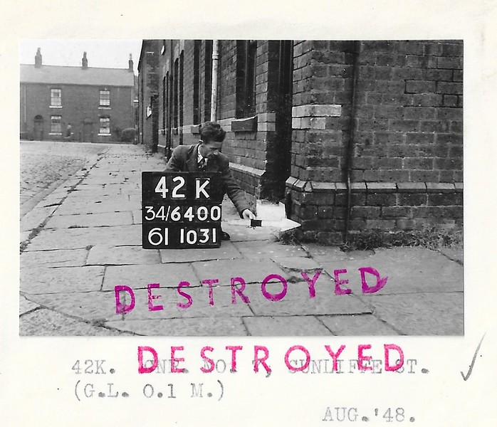 Destroyed-4