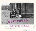 Destroyed-4