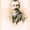 DrBuckby40F, 1880s cabinet card by Samuel Boote and Van Groder of Buenos Aries