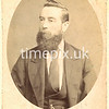 DrBuckby50F, 1880s carte de visite by Phillips, Miles & Co