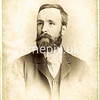 DrBuckby03F, 1880s cabinet card by H J Whitlock, Birmingham
