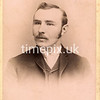 DrBuckby29F, 1890s cabinet card by Arthur Neale of Nottingham