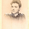 DrBuckby41F, 1890s carte de viste by Arthur Neale of Nottingham
