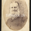 DrBuckby37F, 1880s carte de visite by William Joseph Allen of W Faulconbridge