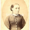 DrBuckby49F, 1880s carte de visite by Phillips, Miles & Co