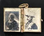 Tiny Royal photo album page 4