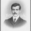 1900s carte de visite by Thomas Snowdon