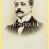 1890s carte de visite by Rose of Ashton-under-Lyne