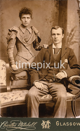 Other Victorians