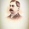 1870s carte de viste by Charles W Smartt of Leamington