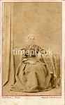 Pearl02f, 1860s carte de visite by James Chenhall of Tavistock, Devon